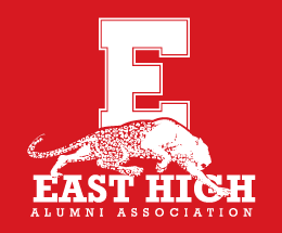 East High Alumni Association
